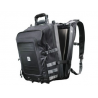 Pelican ProGear U100, Elite Urban Laptop Backpack