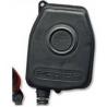Peltor Adapter FL5000: In-Line Push-To-Talk adaptor FL5010