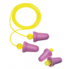 Peltor NEXT No-Touch Foam Earplugs