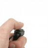Peltor Remote Ring Finger Push-To-Talk Button w/ 48in Cable TK56