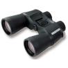 Pentax 10x50 XCF Binoculars 65792