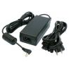 Pentax AC Adapter Kits