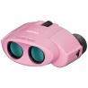 Pentax U-Series Compact Porro-Prism UP 10x21 Binocular