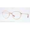 Persol PO2426V Single Vision Prescription Eyeglasses