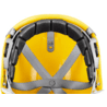 Petzl Foam For Vertex Helmet