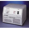 Polyscience Corporation Heated Recirculator, Model 1104 040300-VWR