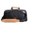 Porta Brace CS-DC3 Digital Camera Carrying Case