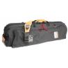 PortaBrace TLQ-39XT Quick Tripod Light Case, Deep Interior - 39in.