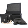 Porta-brace Hard Case Divider Kits - Foam Only