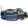 PortaBrace SC-PDW700 Shoulder Case for Sony Video Cameras