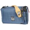 PortaBrace SMG-2 Smuggler Camera Case - Blue