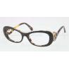 Prada PR09PV Eyeglass Frames