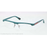 Prada PS04CV Prescription Eyeglasses