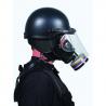 Premier Crown Corp Premier Crown - 906 Epr Riot Duty Helmet