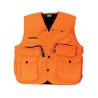 Primos Hunting Gunhunters Vest