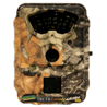 Primos Hunting 63044 Truth Cam Trail Camera 7 MP 1280x720 HD Camo