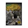 Primos Hunting Truth 26 Spring Turkey Hunting DVD