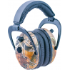Pro-Ears Predator Gold Ear Muffs