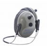 Pro-Ears Pro Tac Plus Gold NRR 26 Ear Muffs