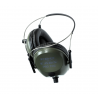 Pro Ears Pro Tac 300 NRR 26 Hearing Protections
