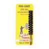 Pro-Shot Nylon Rifle Bore Brush .375 Caliber 375NR