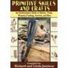 ProForce Book Primitive Skills