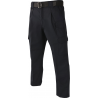 Propper Tactical Lightweight Trouser with Nylon Belt