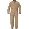 Propper Nomex Flight Suit, 92/5/3 Nomex