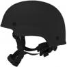 Protech Delta 4 MC Mid Cut Tactical Helmet