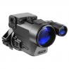 Pulsar Digital Night Vision Attachment Forward