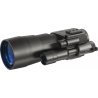 Pulsar Challenger GS Night Vision Scope 3.5x50