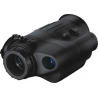 Sightmark Patrol 2x24 Night Vision Monocular