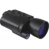 Pulsar Recon 550R Digital Nightvision Scope