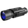 Pulsar Recon Digital Night Vision Camera