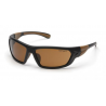 Carhartt Carbondale by Pyramex Carbondale Safety Glasses