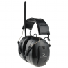 Radians AM/FM Electronic Earmuff