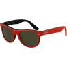 Ray-Ban Junior Wayfarer Sunglasses RJ9035S for Kids