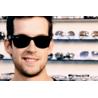 Ray-Ban Original Wayfarer Prescription Sunglasses RB2140