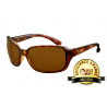 Ray-Ban Sunglasses RB4068