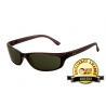 Ray-Ban Prescription Sunglasses RB4115