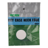 RCBS Dry Case Neck Lube 90377