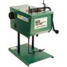 RCBS Pro-Melt Furnace 240 V-ac Eur - 81200