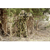 Red Rock Outdoor Gear Big Game Ghillie Suit