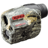 Redfield Raider 550 Laser Rangefinder