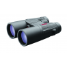 Redfield Rebel 10x50mm Binocular