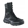 Reebok Dauntless 8in. Soft Toe Boot