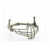 Revision Viper Ballistic Wire Mandible Guard