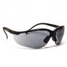 S.O.Tech Paladin Ballistic Shooting Glasses, US Made