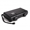 S3 Hard Cases Water Proof Dry Boxes - T-3000