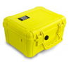 S3 T 6500 Hard Dry Protective Boxes